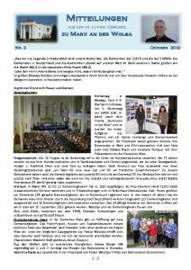 2012 Mitteilungen Nr. 2