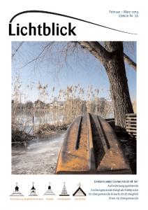 Ausgabe 026 Februar/März 2013
